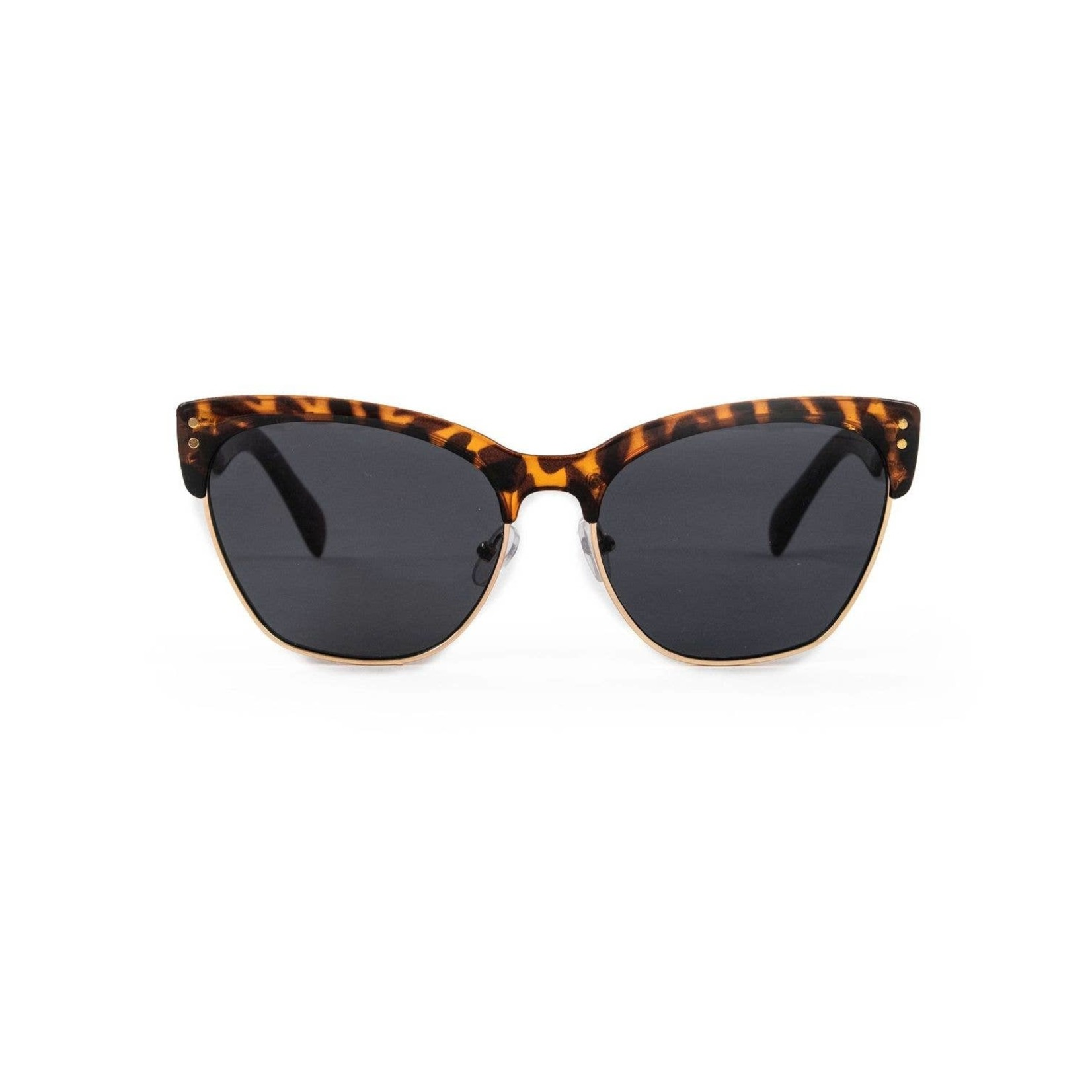 Powder Marnie Sunglasses