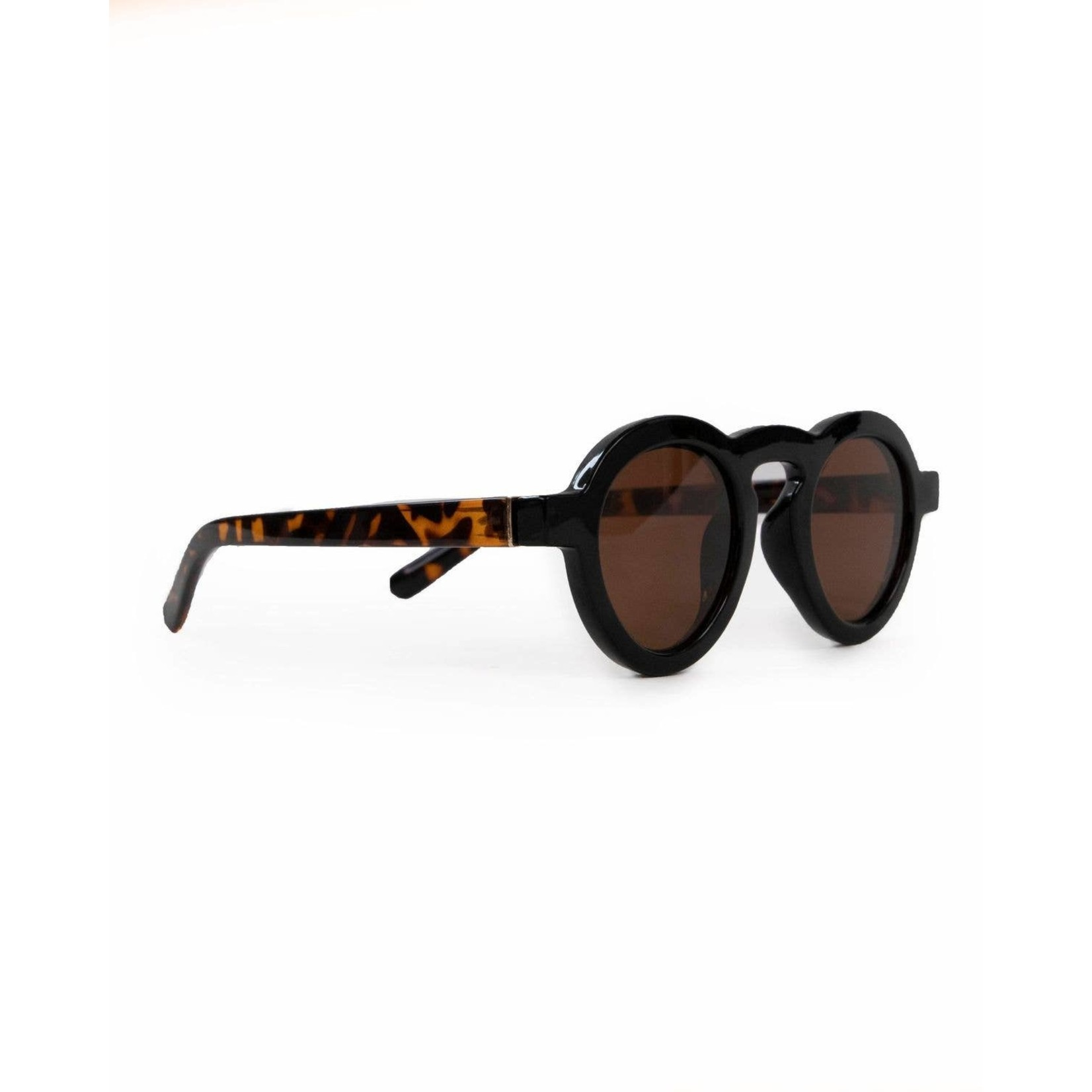 Powder Torey Sunglasses