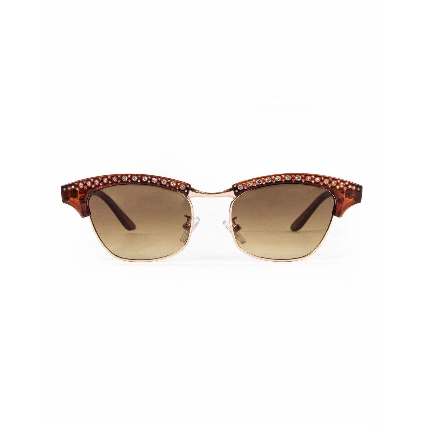 Powder Tula Sunglasses