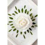 A'marie's Bath Flower Shop God's Grace Bathing Petal Soap Flower