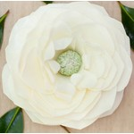 A'marie's Bath Flower Shop Mississippi Queen Bathing Petal Soap Flower