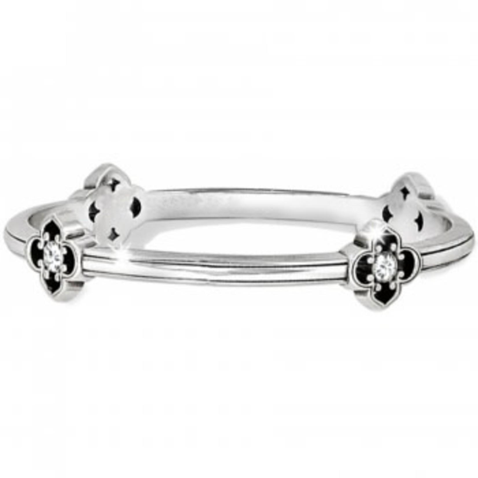 Brighton Bracelet/Toledo Bangle Silver