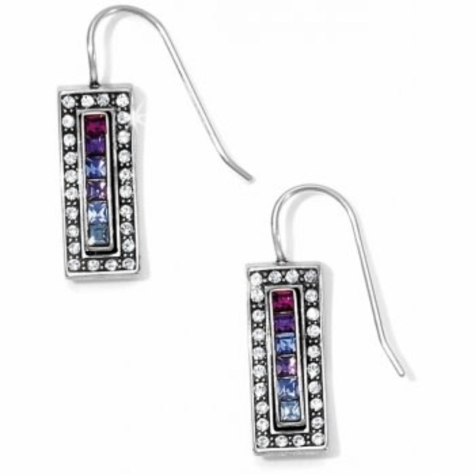 Brighton Spectum Noble FrWr Earrings