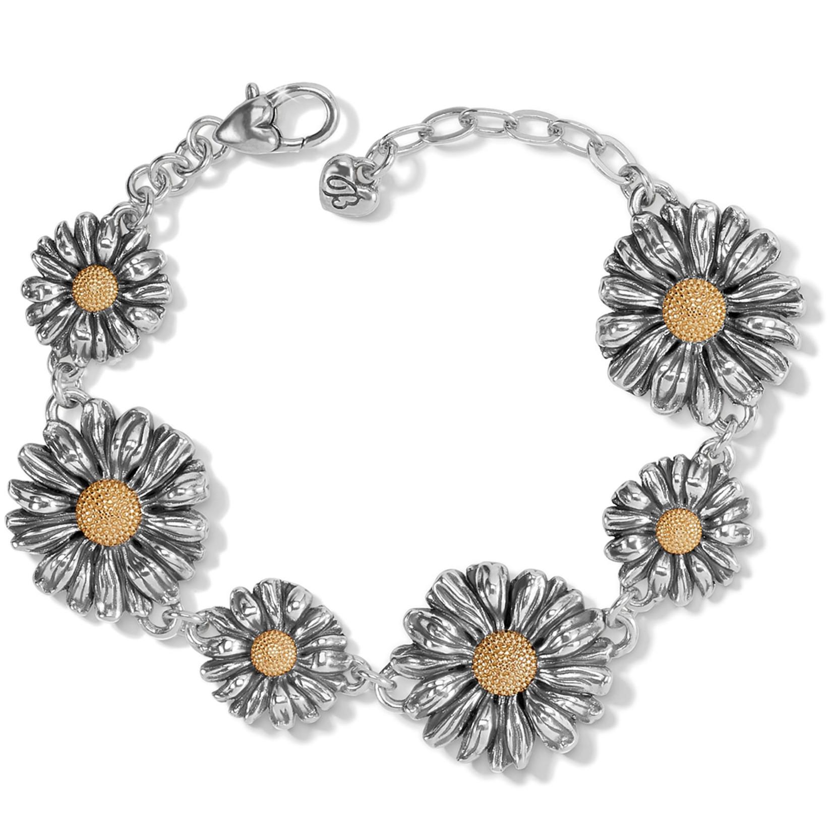 Brighton Daisy Dee Bracelet