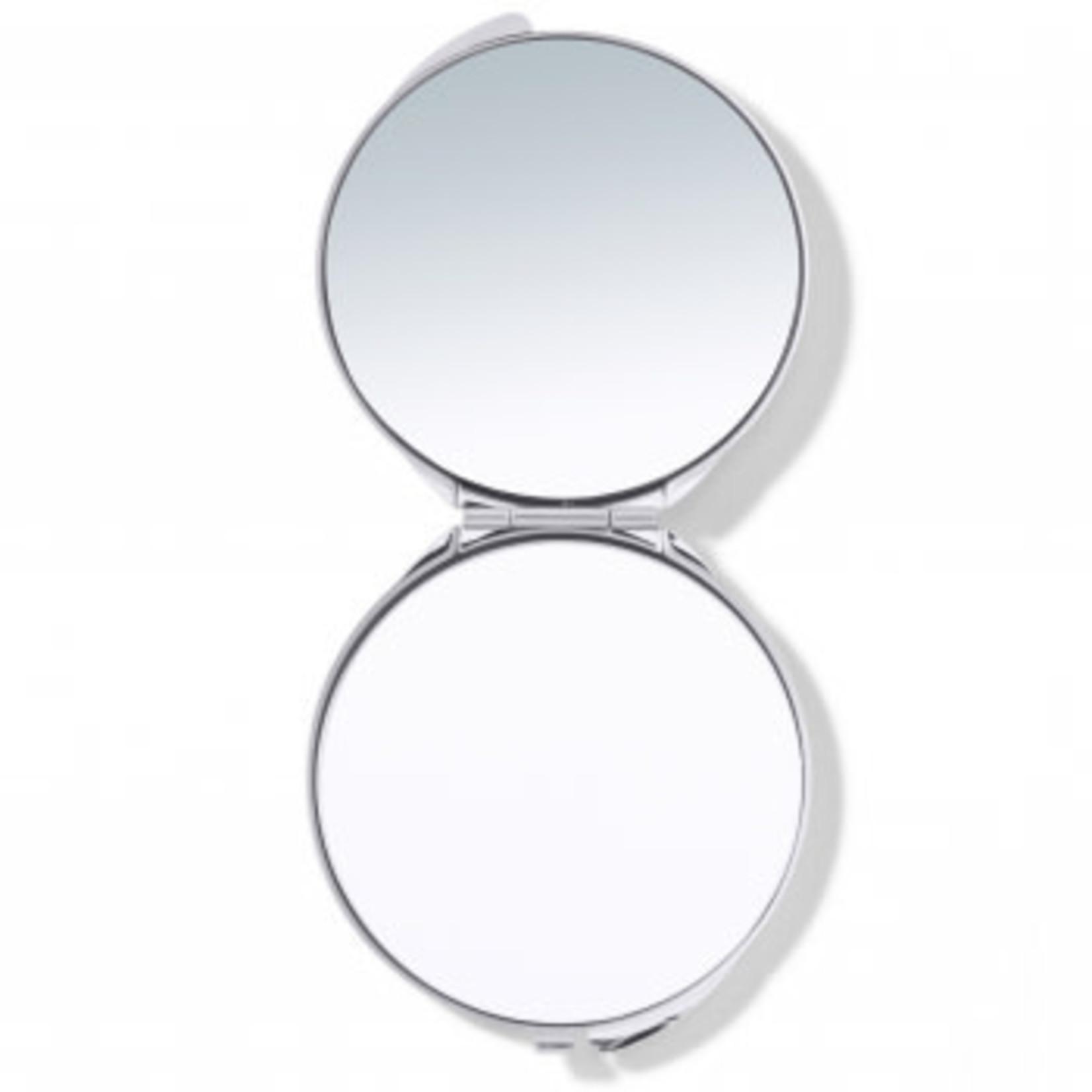 Brighton Field of Love Compact Mirror
