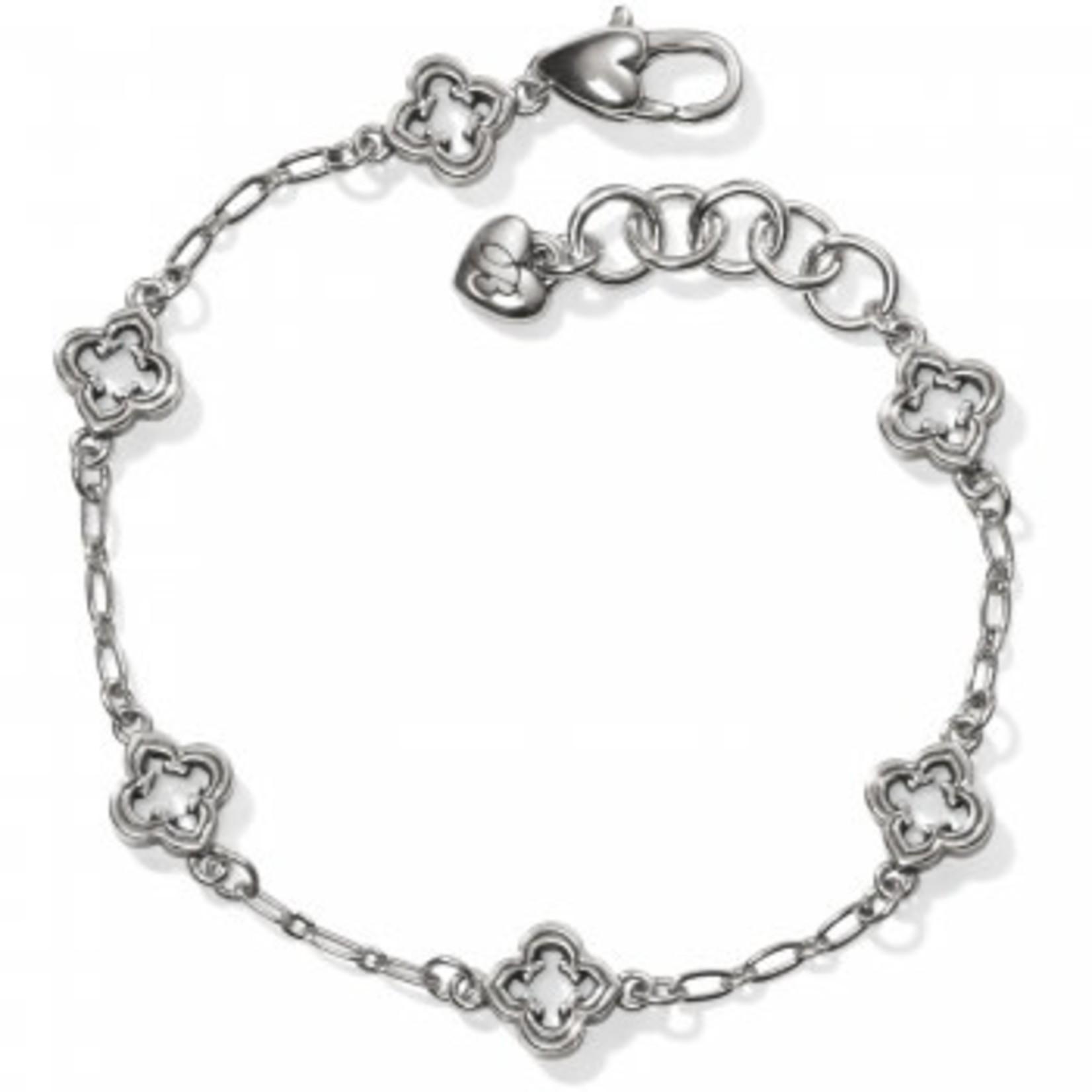 Brighton Toledo Alto Single Bracelet