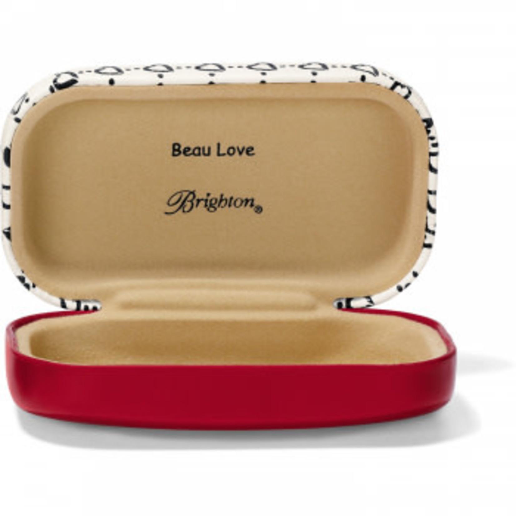 Brighton Allure Beau Mini Box Multi