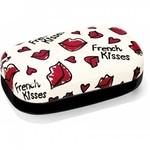 Brighton French Kisses Mini Box