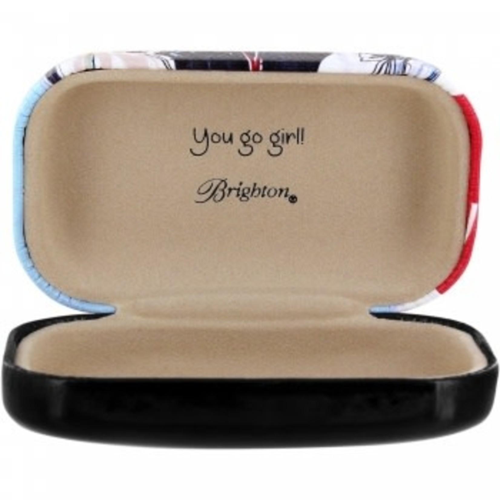 Brighton Fashionista Mini Box