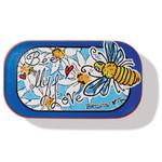 Brighton Bee Happy Mini Box