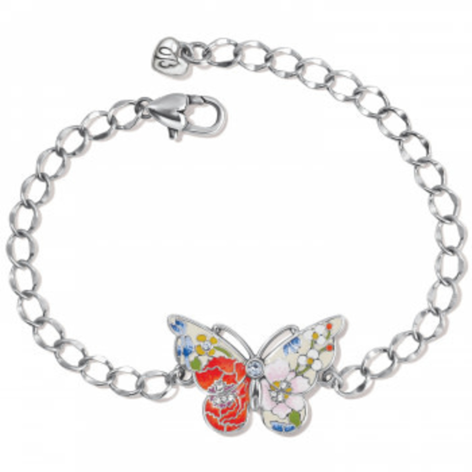 Brighton Blossom Hill Bracelet