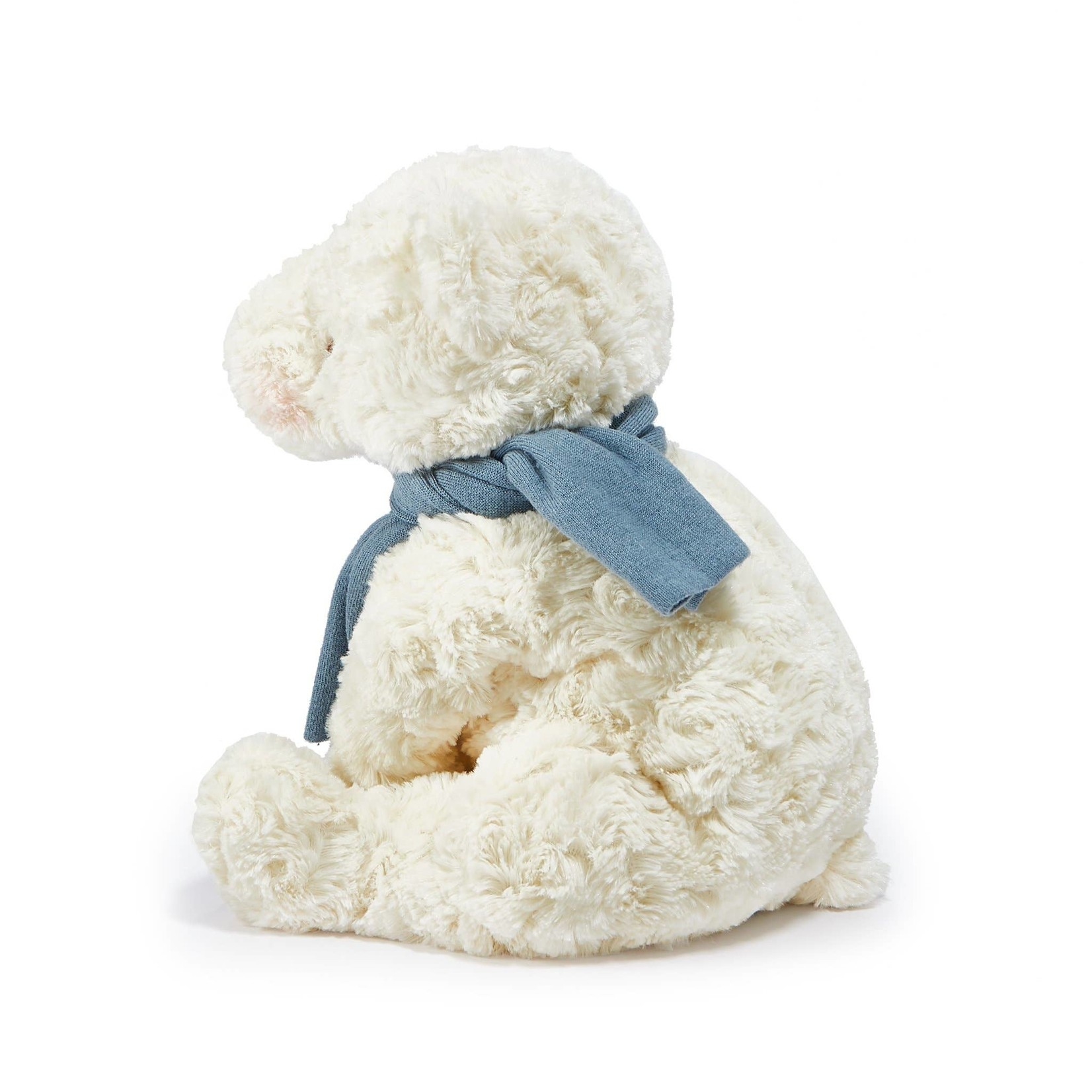 Bunnies By  Bay Boris Bear-ialis