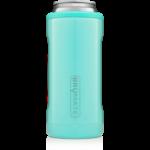 BruMate Hopsulator Slim in Aqua