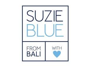 Suzie Blue Canada