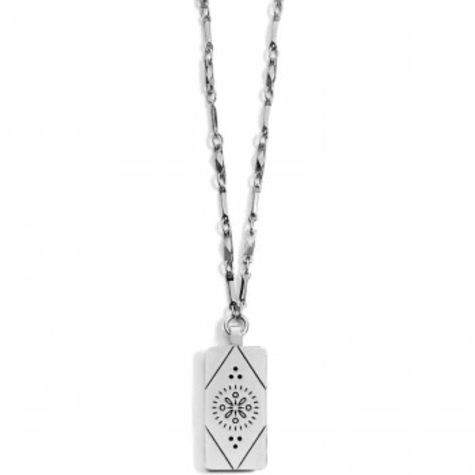 Brighton Marrakesh Mystique Midi Necklace