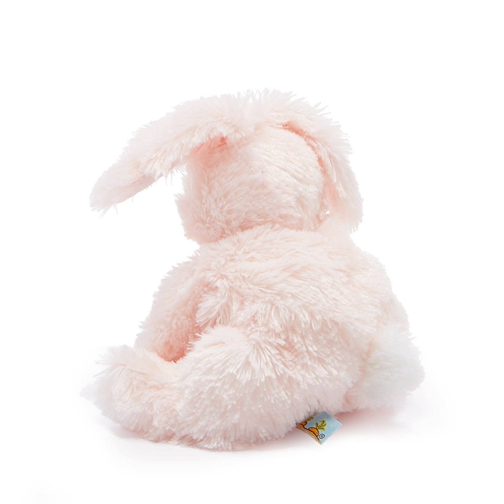 Bunnies By  Bay Blossom Floppy Bunny