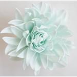 A'marie's Bath Flower Shop All Things New Bathing Petal Soap Flower