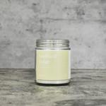 Candelles Soy Candles Vanilla & Cedar 9 oz Soy Candle