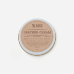 HOBO Leather Cream 4 oz