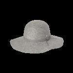 Kooringal Forever After Wide Brim Grey Marle