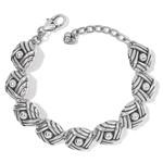 Brighton Sonora Knot Bracelet