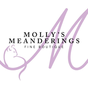 Molly's Meanderings