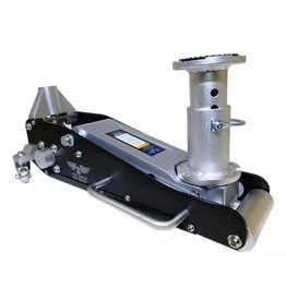 ProEagle 2 Ton Aluminum Floor Jack