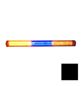star light bar Star Light Bar M3 Chase Light