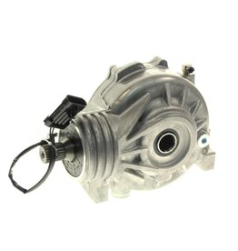 RideNow Powersports 2014-2016 xp1000 Front Diff assembly