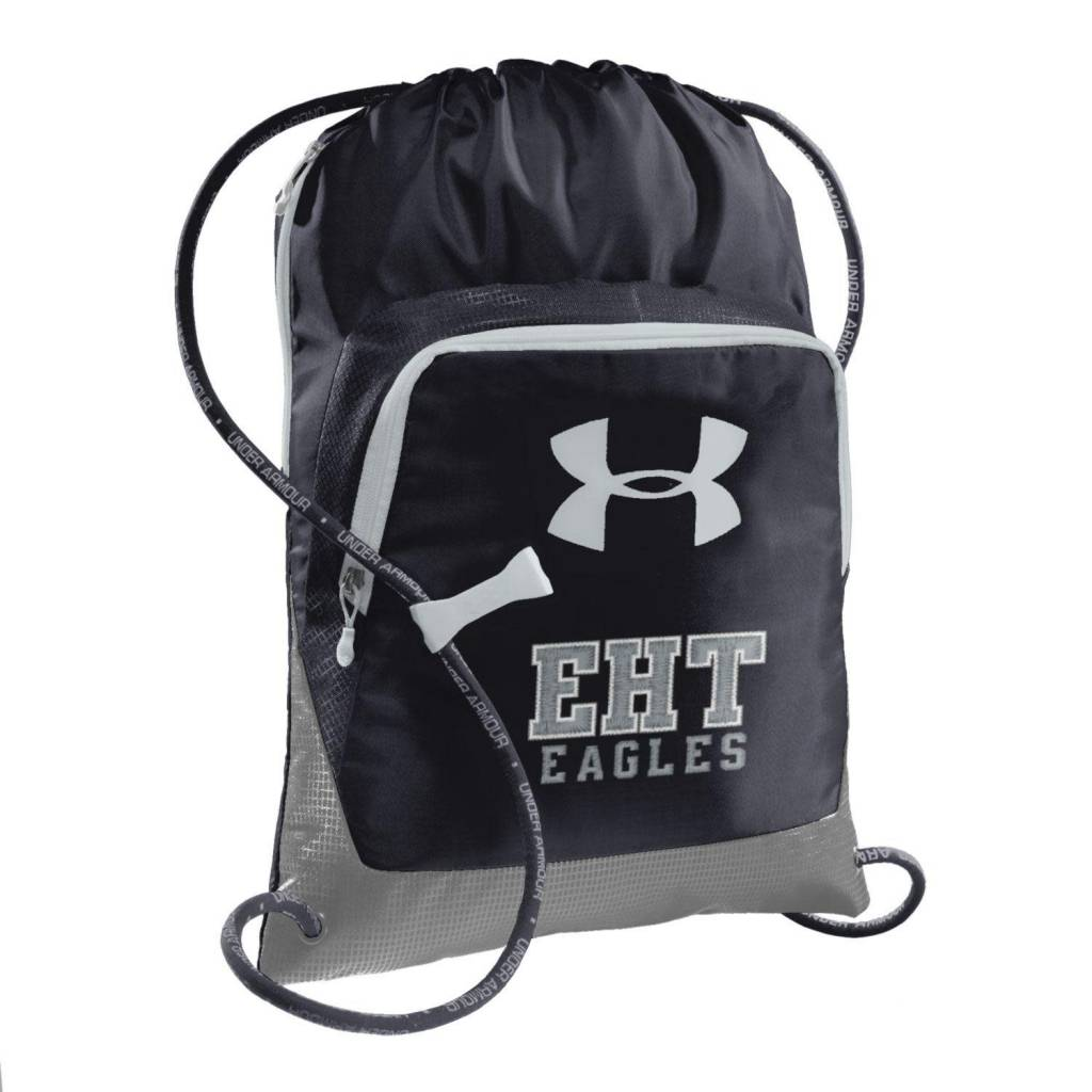 Under Armour Under Armour Undeniable Sackpack