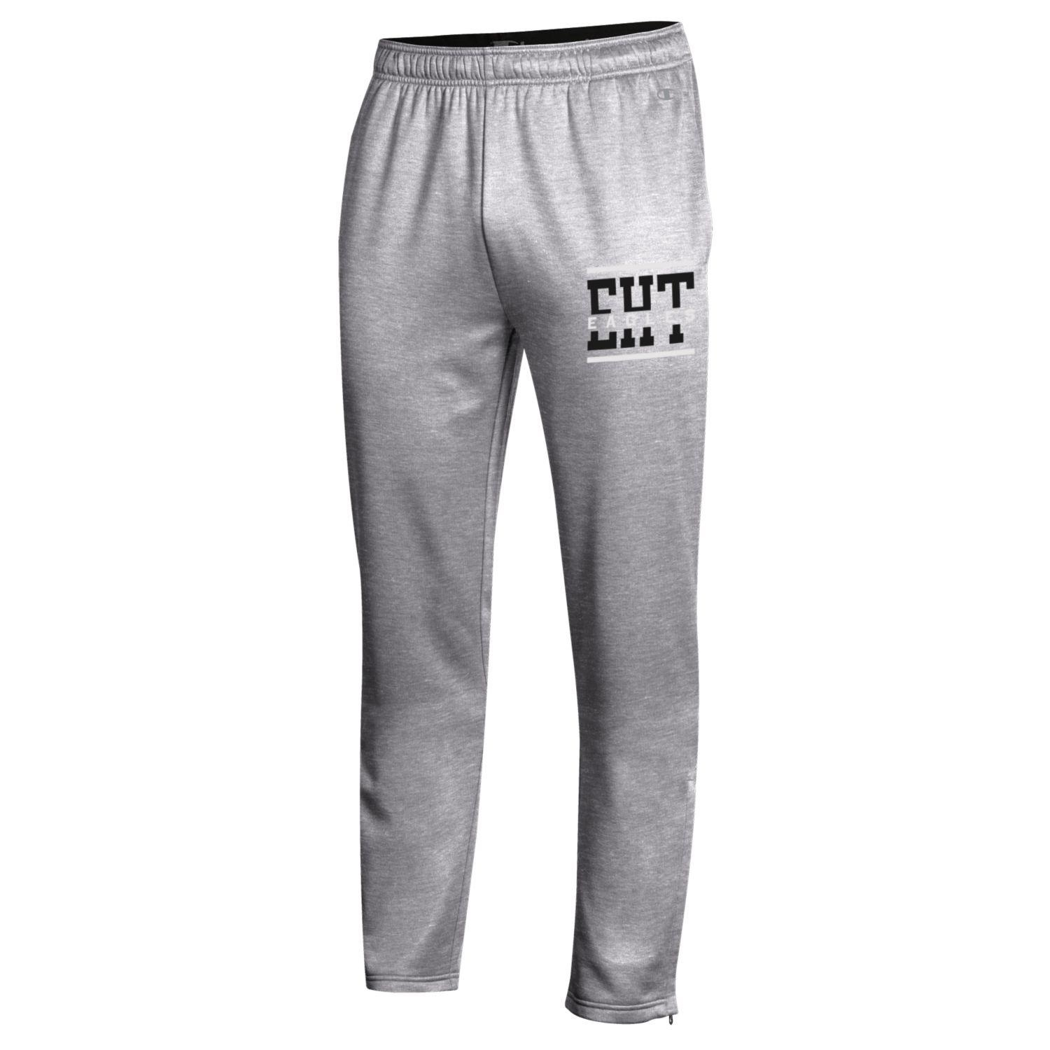 Champion Field Day Performance Pant