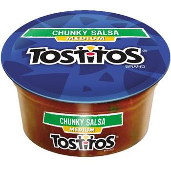 Tostitos Salsa
