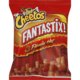 Cheetos Fantastix Flamin' Hot