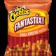 Cheetos Fanastix Chili Cheese