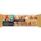 Kind Bar Caramel Almond and Sea Salt