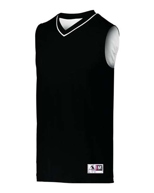Augusta Travel Basketball Youth Jersey