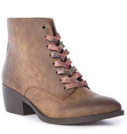 BC Footwear Dozen