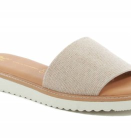 BC Footwear Cotton Candy