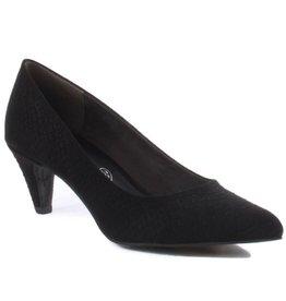 BC Footwear Karat Exotic