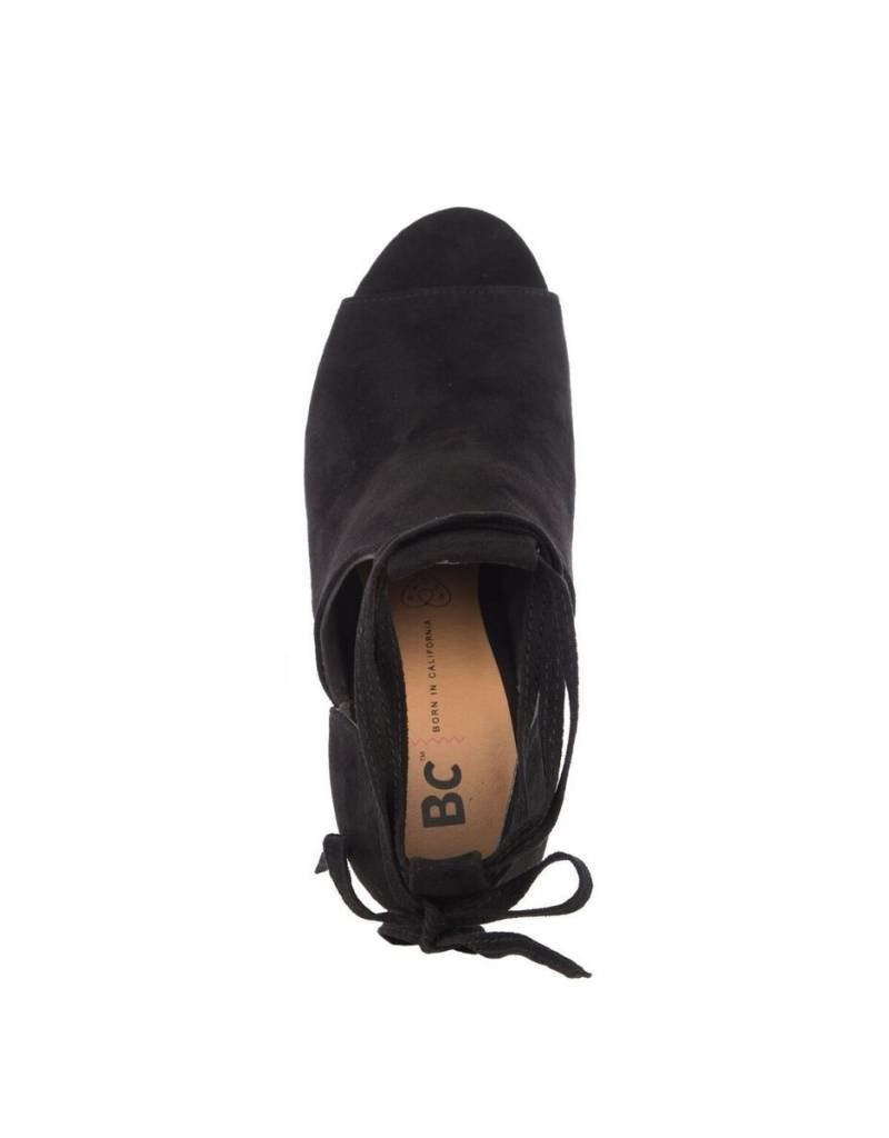 BC Footwear Set Me Free