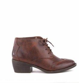 BC Footwear Ally