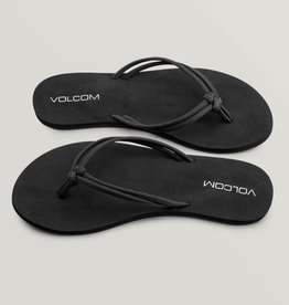 Volcom Forever and Ever Sandal