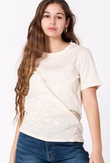 HYFVE Crew Neck T-Shirt