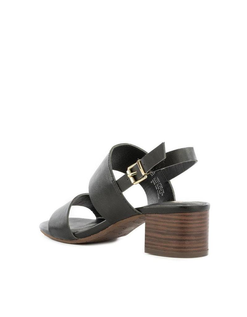 f4413287c2e5 ... BC Footwear Gardenia Sandal ...