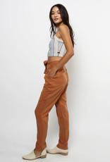 Lira Rita Paper Bag Pants