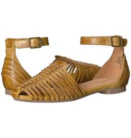 Seychelles Bits N Pieces Woven Sandal