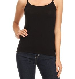 Ginger G Basic Camisole