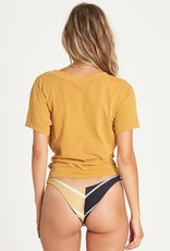 Billabong Wrap T-Shirt