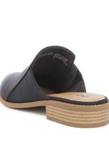BC Footwear Look At Me