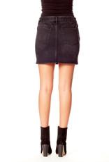 Articles of Society Stacy Denim Skirt